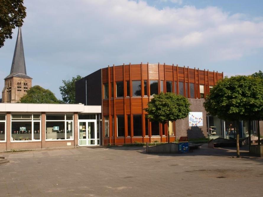 Basisschool de Beerze