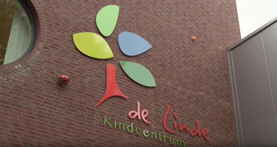 Kindcentrum de Linde
